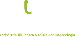 Dr. Yvonne Michaeli Logo